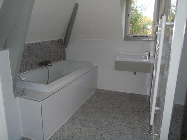 badkamer_eind