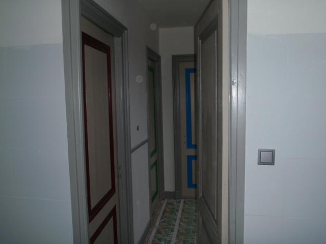 deuren_boven
